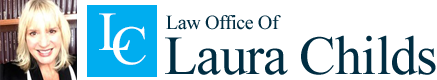 Law Office Of Laura Childs
